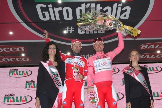 Giro d'Italia 2013, quarta tappa (32)