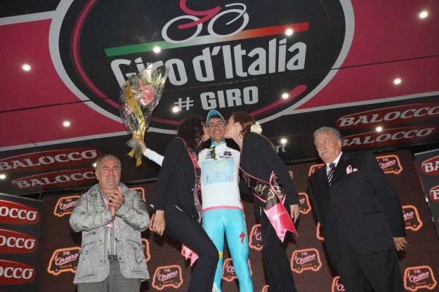 Giro d'Italia 2013, quarta tappa (33)