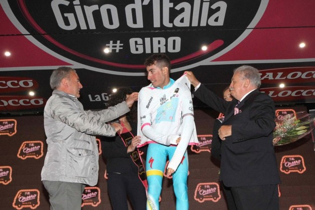 Giro d'Italia 2013, quarta tappa (34)