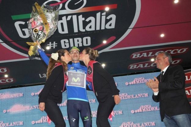 Giro d'Italia 2013, quarta tappa (35)