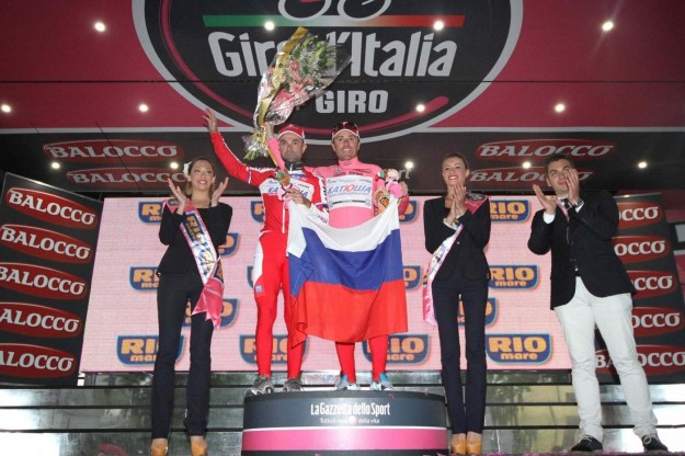 Giro d'Italia 2013, quarta tappa (37)