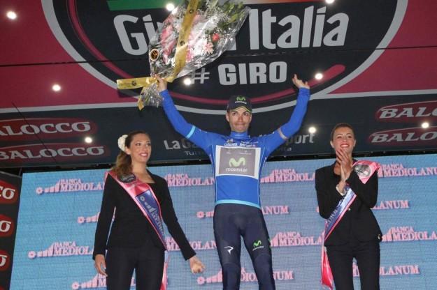 Giro d'Italia 2013, quarta tappa (38)