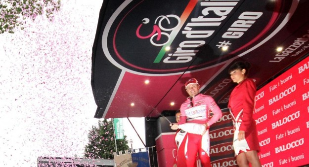 Giro d'Italia 2013, quarta tappa (39)