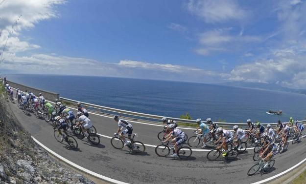 Giro d'Italia 2013, quarta tappa (41)