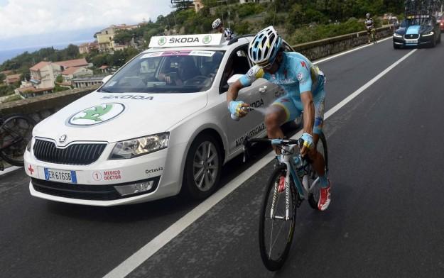 Giro d'Italia 2013, quarta tappa (42)