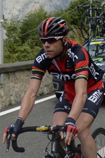 Giro d'Italia 2013, quarta tappa (43)