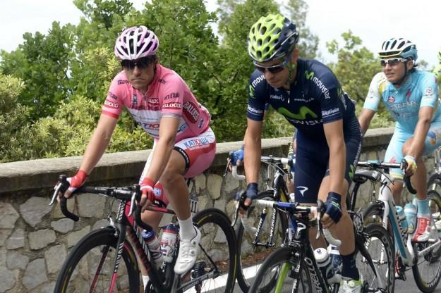 Giro d'Italia 2013, quarta tappa (44)