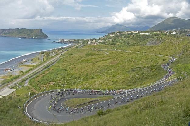 Giro d'Italia 2013, quarta tappa (45)