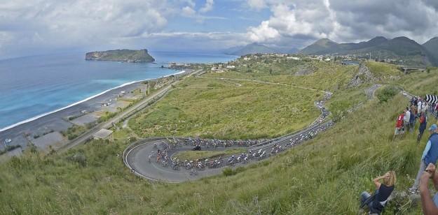 Giro d'Italia 2013, quarta tappa (46)