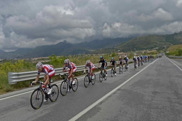 Giro d'Italia 2013, quarta tappa (47)