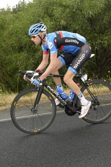 Giro d'Italia 2013, quarta tappa (50)