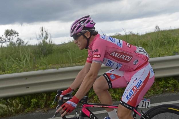 Giro d'Italia 2013, quarta tappa (52)
