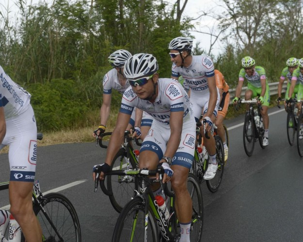Giro d'Italia 2013, quarta tappa (53)