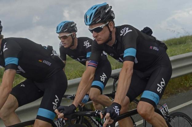 Giro d'Italia 2013, quarta tappa (55)