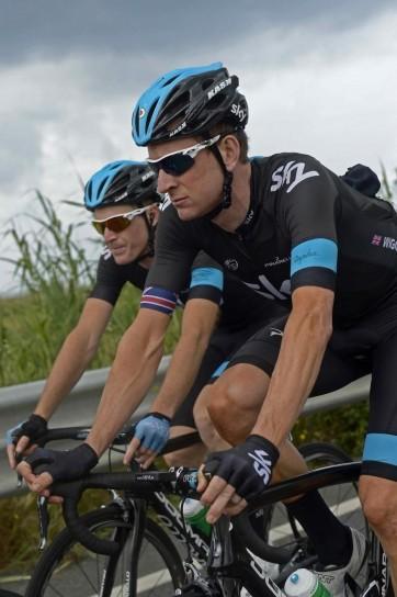 Giro d'Italia 2013, quarta tappa (56)