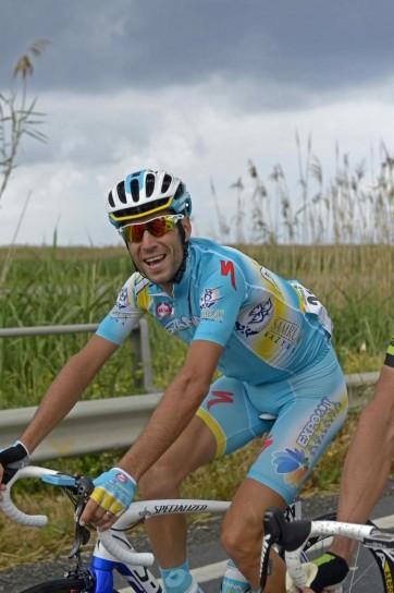 Giro d'Italia 2013, quarta tappa (57)
