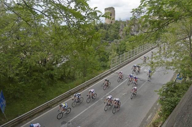 Giro d'Italia 2013, quarta tappa (58)