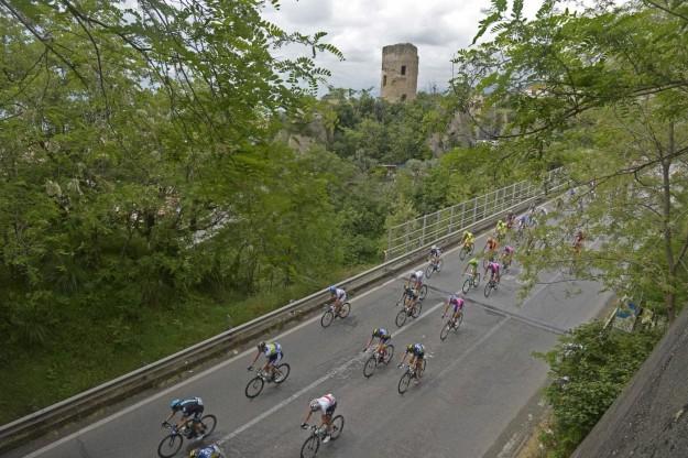 Giro d'Italia 2013, quarta tappa (59)