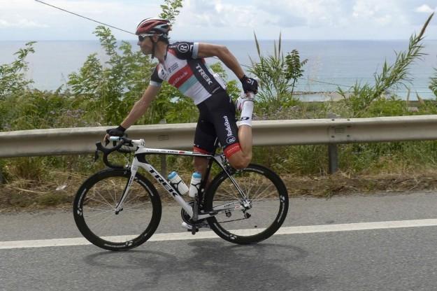Giro d'Italia 2013, quarta tappa (60)
