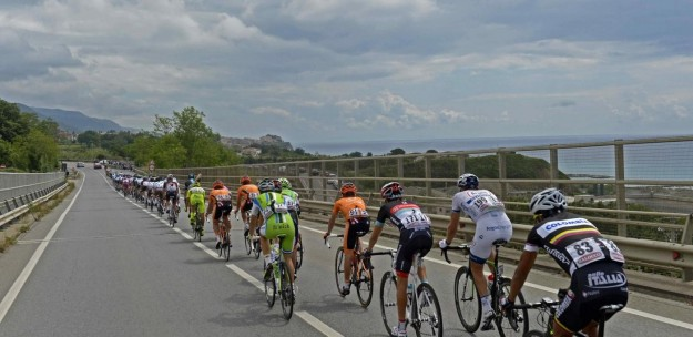 Giro d'Italia 2013, quarta tappa (61)