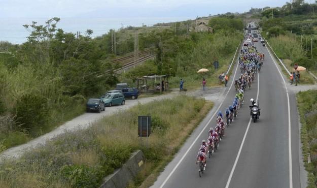 Giro d'Italia 2013, quarta tappa (62)