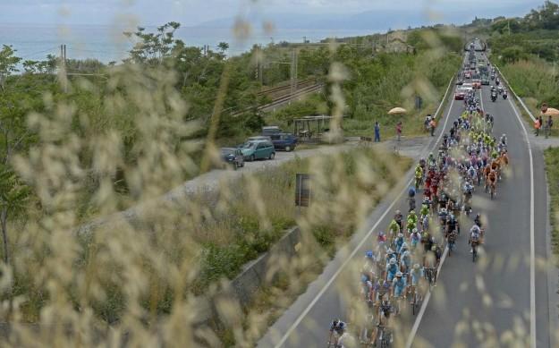 Giro d'Italia 2013, quarta tappa (63)