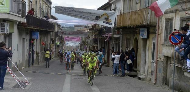 Giro d'Italia 2013, quarta tappa (64)
