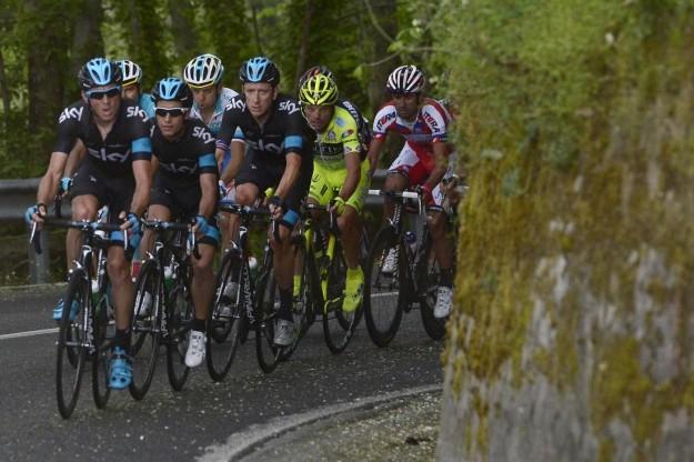 Giro d'Italia 2013, quarta tappa (65)