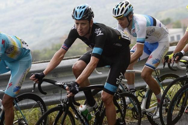 Giro d'Italia 2013, quarta tappa (66)