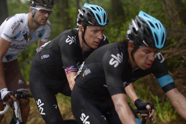 Giro d'Italia 2013, quarta tappa (67)