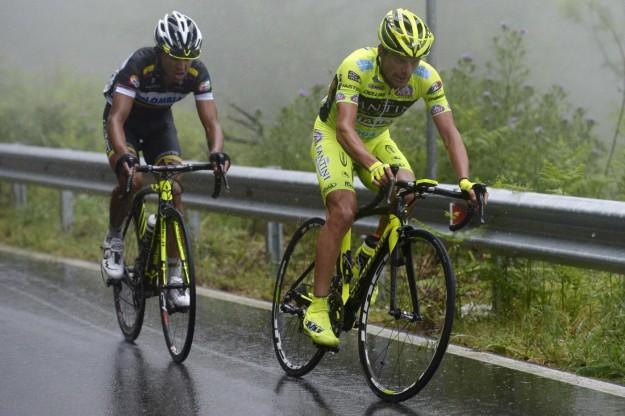 Giro d'Italia 2013, quarta tappa (68)