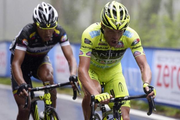 Giro d'Italia 2013, quarta tappa (69)