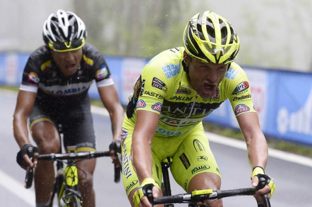 Giro d'Italia 2013, quarta tappa (70)