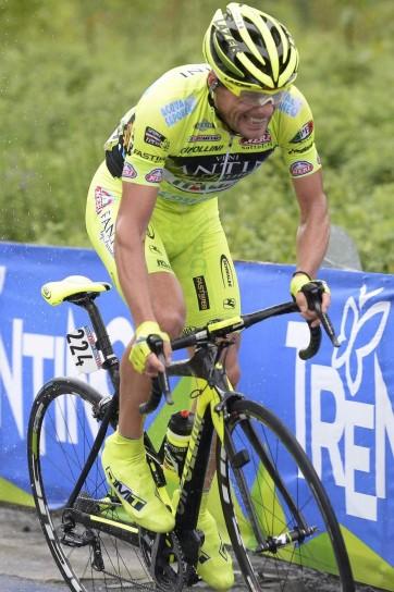 Giro d'Italia 2013, quarta tappa (71)