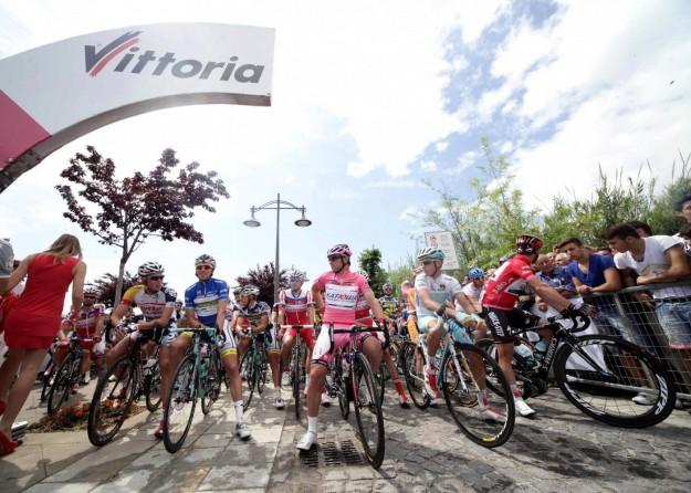 Giro d'Italia 2013, quarta tappa (72)