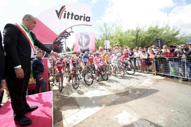 Giro d'Italia 2013, quarta tappa (74)