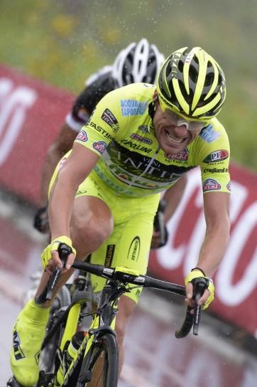 Giro d'Italia 2013, quarta tappa (75)