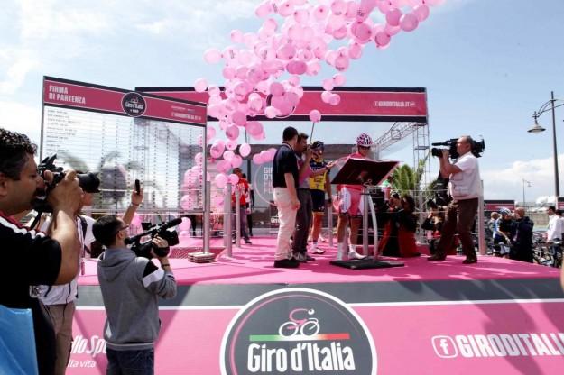 Giro d'Italia 2013, quarta tappa (76)