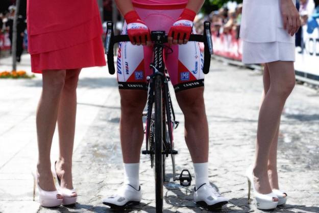 Giro d'Italia 2013, quarta tappa (77)