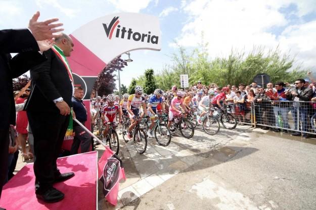 Giro d'Italia 2013, quarta tappa (78)