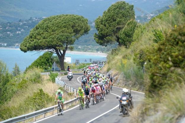 Giro d'Italia 2013, quarta tappa (79)