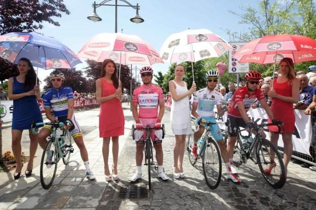 Giro d'Italia 2013, quarta tappa (80)