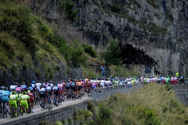 Giro d'Italia 2013, quarta tappa (83)