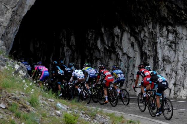 Giro d'Italia 2013, quarta tappa (84)