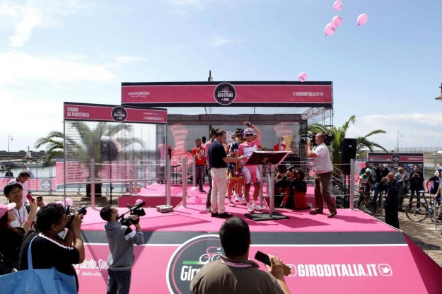 Giro d'Italia 2013, quarta tappa (85)