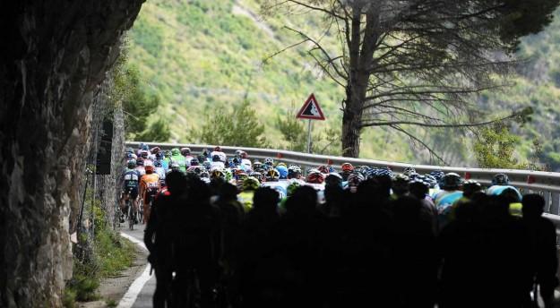 Giro d'Italia 2013, quarta tappa (86)