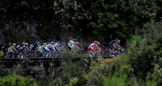 Giro d'Italia 2013, quarta tappa (87)