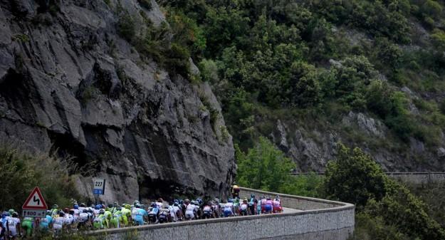 Giro d'Italia 2013, quarta tappa (88)