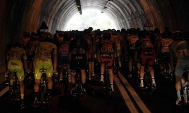 Giro d'Italia 2013, quarta tappa (89)