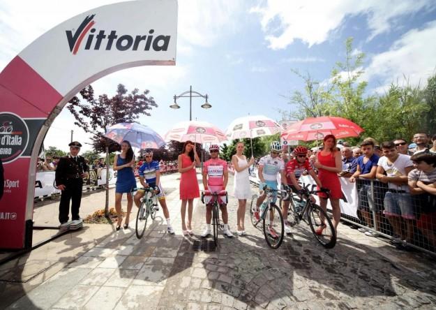 Giro d'Italia 2013, quarta tappa (90)